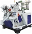 High Speed Intelligent Self Drilling Screw Point Forming Machine AE-5150D